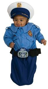 Boys Police Officer Halloween Costume 25 Police Costume Kids Ideas Police