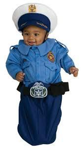 Costumes Halloween Kids 25 Police Costume Kids Ideas Police