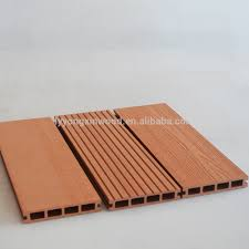 composite decking brands composite decking brands suppliers and