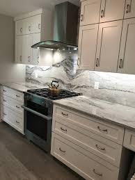 Conestoga Kitchen Cabinets by Design Services U2013 Conestoga Country Kitchens