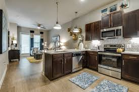 One Bedroom Apartments Denton Tx 20 Best Apartments For Rent In Frisco Tx Starting At 790