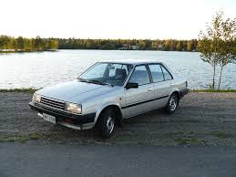 nissan datsun 1985 nissan sunny 1 3 reviews prices ratings with various photos