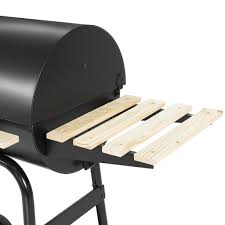 best choice products bbq grill charcoal barbecue pit patio backyard ho