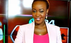lastest hair in kenya let these female celebrities who look stunning in short hair
