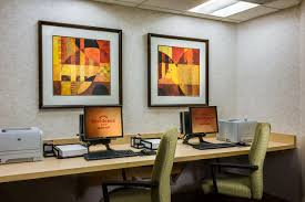 residence inn pleasanton ca booking com