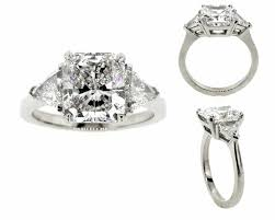 how much should you spend on engagement ring how much should you spend on an engagement ring concierge