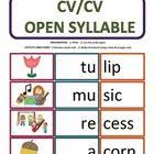 v cv cv the 25 best vcv words ideas on kindergarten sight
