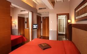 chambres communicantes hotel condotti rome chambres communicantes annexe