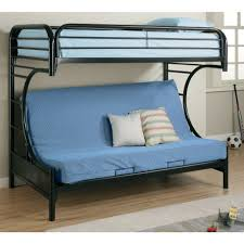 C Bunk Bed Bunk Futon Bed Heritagegalleryoflace
