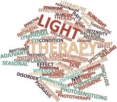 How Does Light Therapy Work Can Light Therapy Help Manage Sad Or Major Depressive Disorder