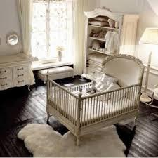 Gender Neutral Bedroom - gender neutral nursery ideas tip junkie