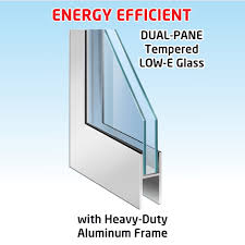 energy efficient sliding glass doors low e glass dual pane sliding glass patio pet door insert