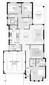 house plan house plan beautiful four bedroom three bath house plans four