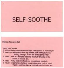 dbt worksheet another great form for therapy work brain