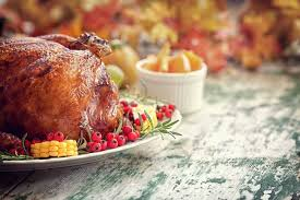 ready for a thanksgiving celebration qatar