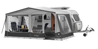 Outwell Country Road Awning Eriba Feeling For Eriba Feeling Caravans Walker Developed Special