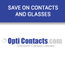 50 Lenses Rx Coupon Promo Opticontacts Com Coupons Top Deal 28 Goodshop