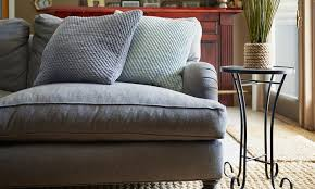 Upholstery Cleaning Dc Phenomenal Cleaning Service Up To 53 Washington Dc Groupon