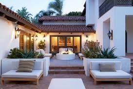 mediterranean home interior 51 awesome modern mediterranean homes interior design ideas homadein