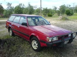 100 subaru l series wagon subaru workshop manuals u003e l