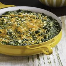 thanksgiving dinner casserole healthy thanksgiving casserole recipes eatingwell