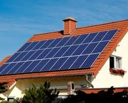 Electricity Saving Tips With Renewable Energy