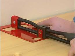 laminate flooring tools to speed the installation process bullet