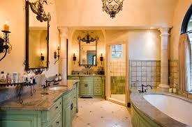 bathroom design boston vintage bathroom design ideas kitchen remodeling massachusetts