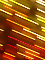 free photo neon neon lights orange free image on pixabay
