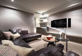 trend alert the ultimate media room home theatre apg homes