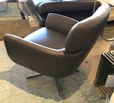 Home Decor Stores Sacramento Furniture Beautiful World Limited Kuka Furniture For Fascinating
