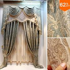 Door Curtains For Sale Cheap Curtains On Sale At Bargain Price Buy Quality Curtain Door