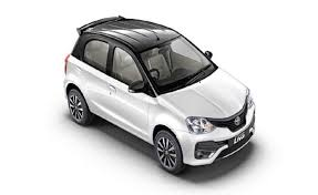 toyota car specifications toyota etios liva gx price features car specifications