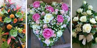 All About Flowers - all about flowers southampton florist