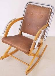 Fold Up Rocking Lawn Chair Rocking Chair Folding Ideas Home U0026 Interior Design