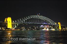 Best 10 Fish U0026 Chips In Sydney Not Quite Nigella Cloudy Bay Lounge Sydney Opera House Precinct