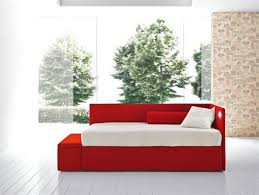 home interior furniture modern kid s bed design for home interior furniture by bolzan