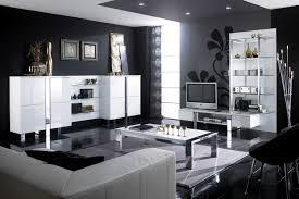 tapeten wohnzimmer modern wnde streichen ideen farben sammlung tapeten wohnzimmer modern 30