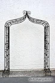 wedding arch leaves wedding arches altars ceremony arches wedding ceremony