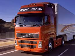 volvo truck 2003 volvo fh related images start 0 weili automotive network