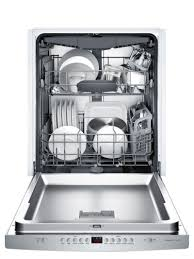 shs863wd5n in stainless steel by bosch in tampa fl 300 dlx