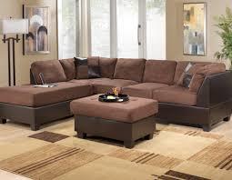 Sofa Stores Near Me by 100 Furniture Near Me Living Room Amazing Wayfair Com