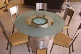 custom glass table top near me etched glass tables sans soucie art glass