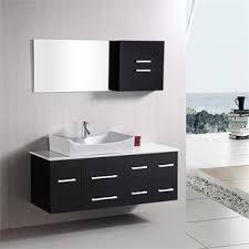 Slim Bathroom Vanity by 15 To 20 In Depth Bathroom Vanities Homeclick
