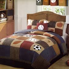 baseball bedroom furniture marceladick com