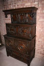Jacobean Dining Room Set by 53 Best Jacobean 1603 1700 Images On Pinterest Jacobean Antique