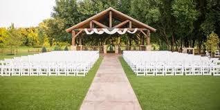 springs wedding venues the springs in edmond weddings get prices for wedding venues in ok
