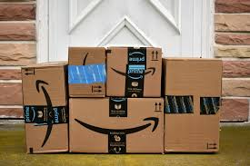 amazon black friday 2017 sale amazon prime day 2017 when is it what are the best deals money
