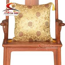 Wooden Sofa Chair With Cushions China Silver Sofa Chair China Silver Sofa Chair Shopping Guide At