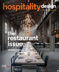 interior design magazines usa decoration ideas cheap photo to